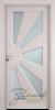 Интериорна врата Gama 204 D
