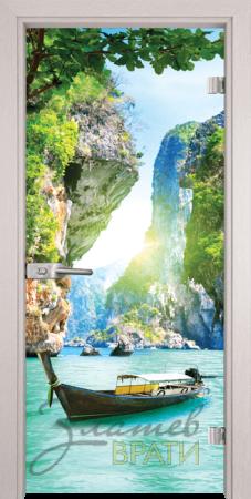 Print G 13 15 Thailand D