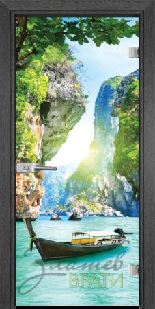 Print G 13 15 Thailand G