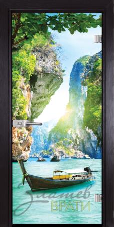 Print G 13 15 Thailand X