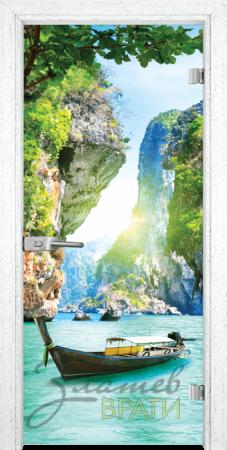 Print G 13 15 Thailand Y