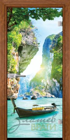 Print G 13 15 Thailand Z