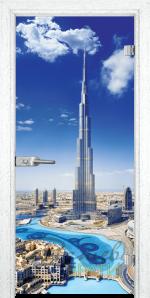 Print G 13 16 Dubai Y